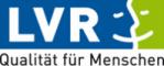 LVR - Qualität für Menschen